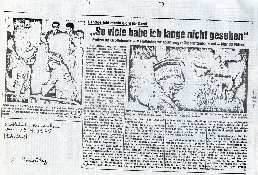 Bochum_Lothar_Gend_1975_073