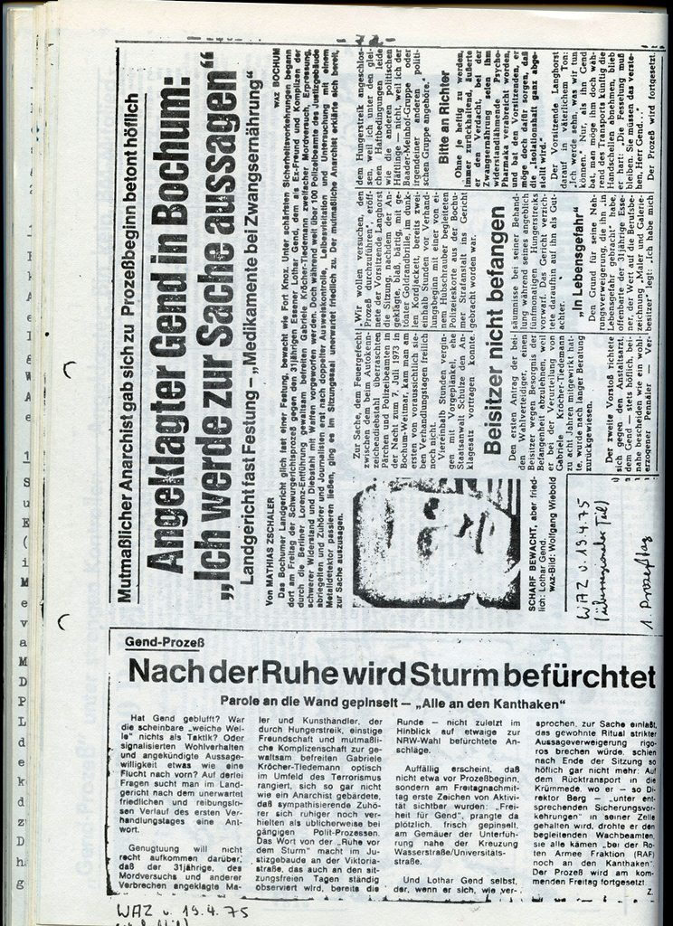 Bochum_Lothar_Gend_1975_074