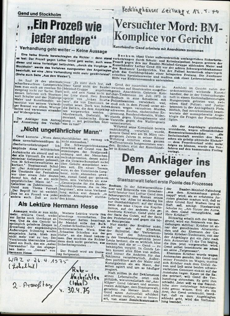 Bochum_Lothar_Gend_1975_075