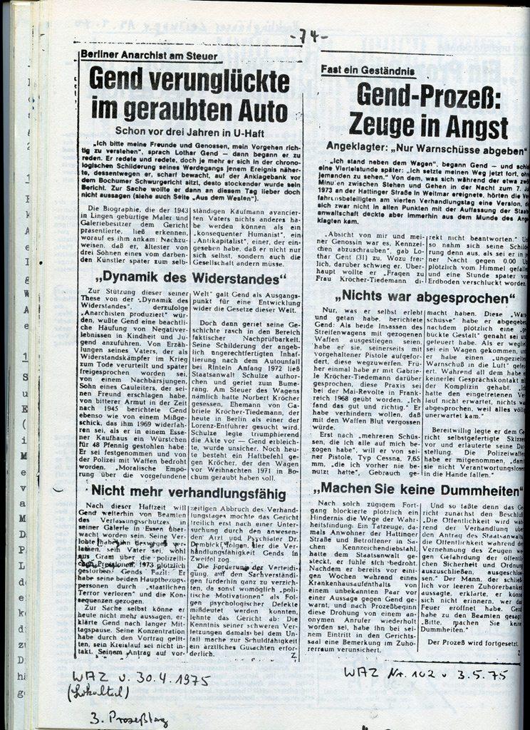 Bochum_Lothar_Gend_1975_076
