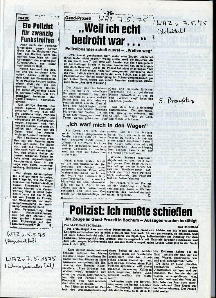 Bochum_Lothar_Gend_1975_077