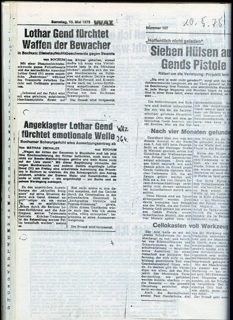 Bochum_Lothar_Gend_1975_078