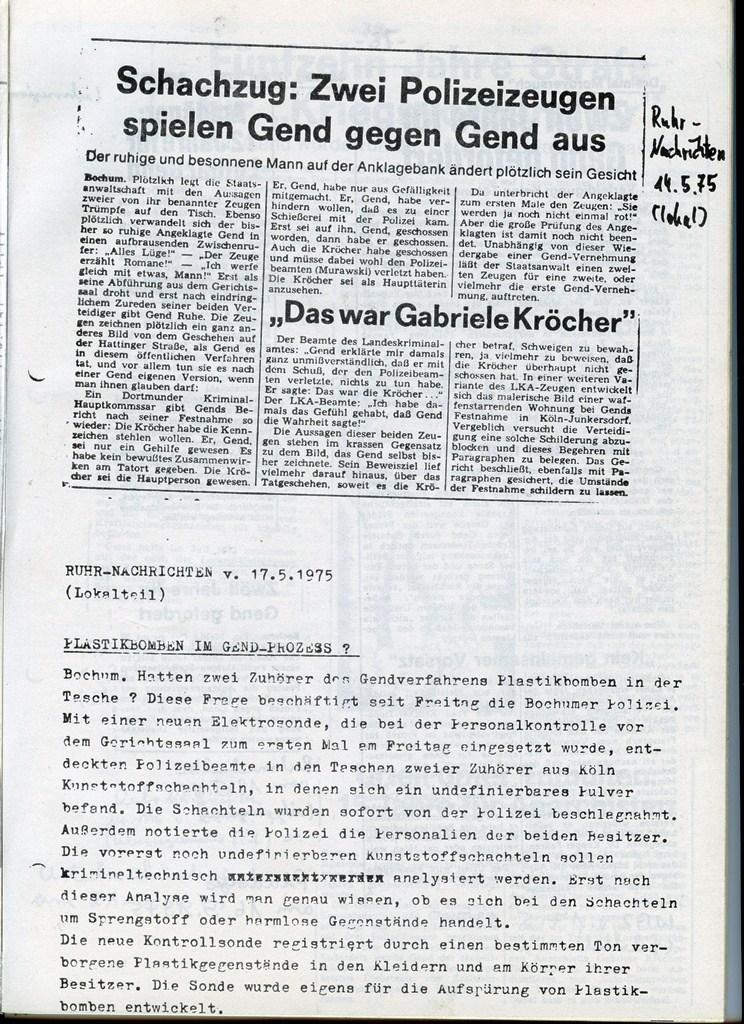 Bochum_Lothar_Gend_1975_079