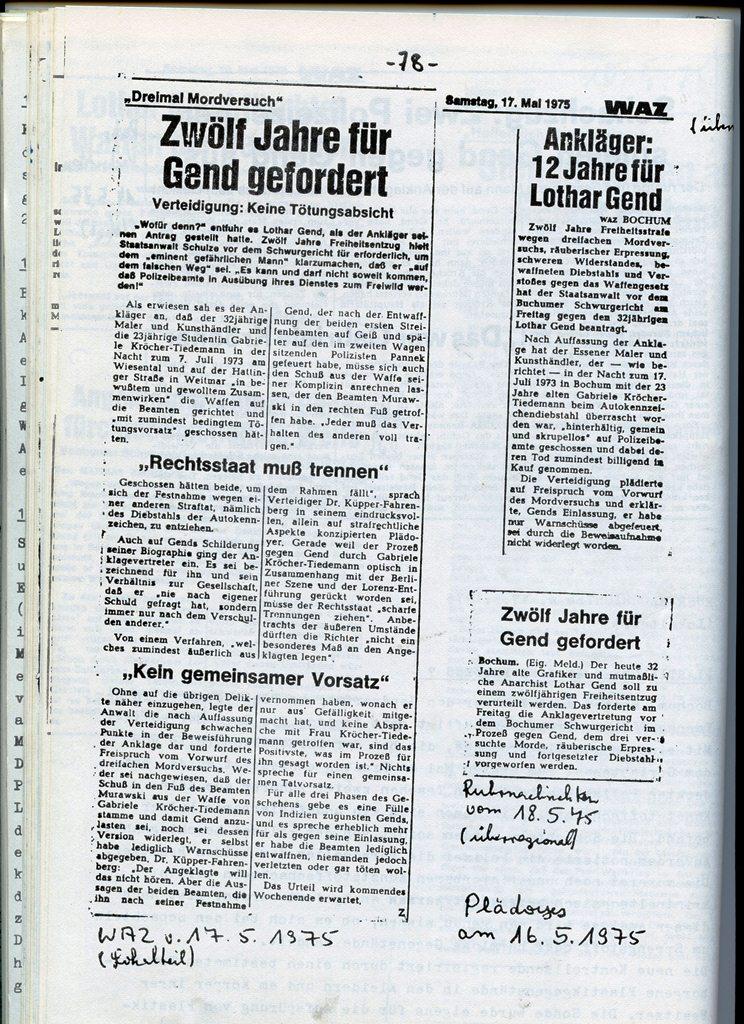 Bochum_Lothar_Gend_1975_080