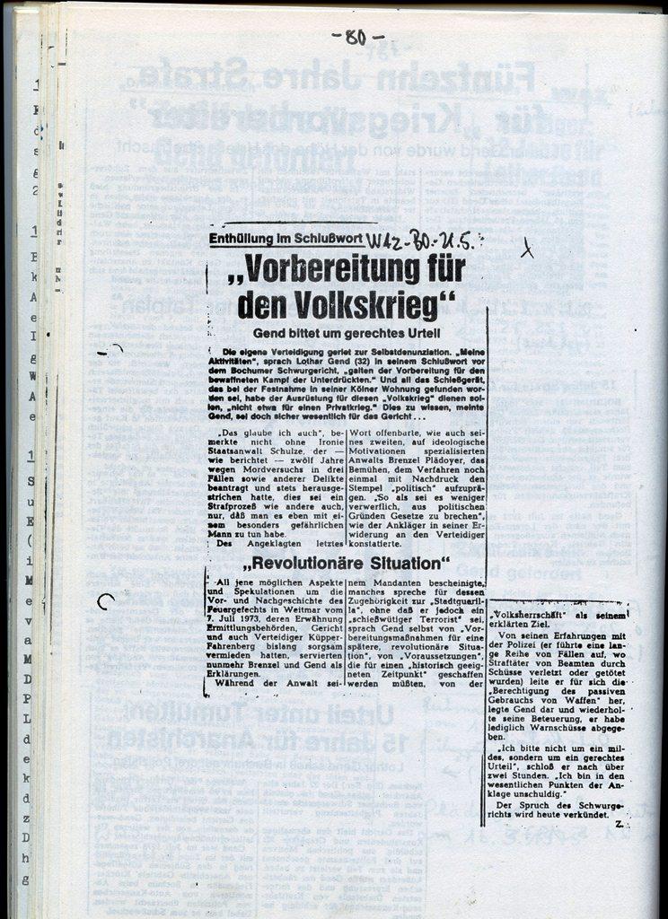 Bochum_Lothar_Gend_1975_082