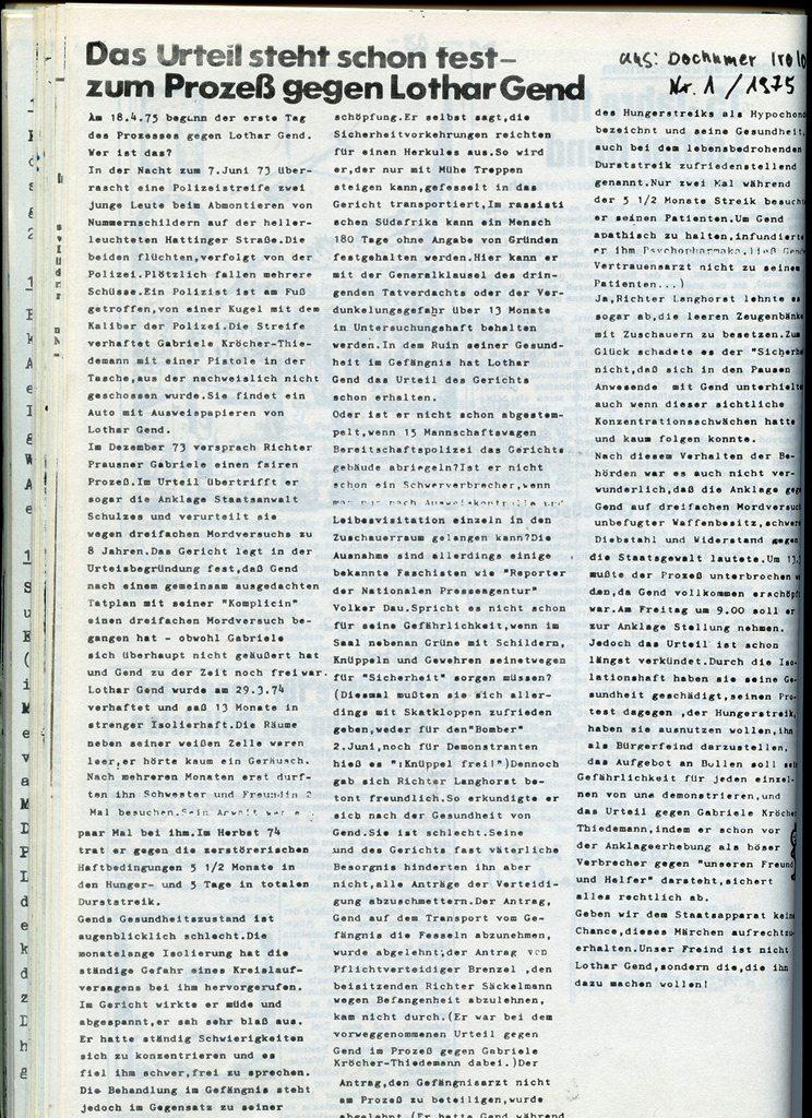 Bochum_Lothar_Gend_1975_084