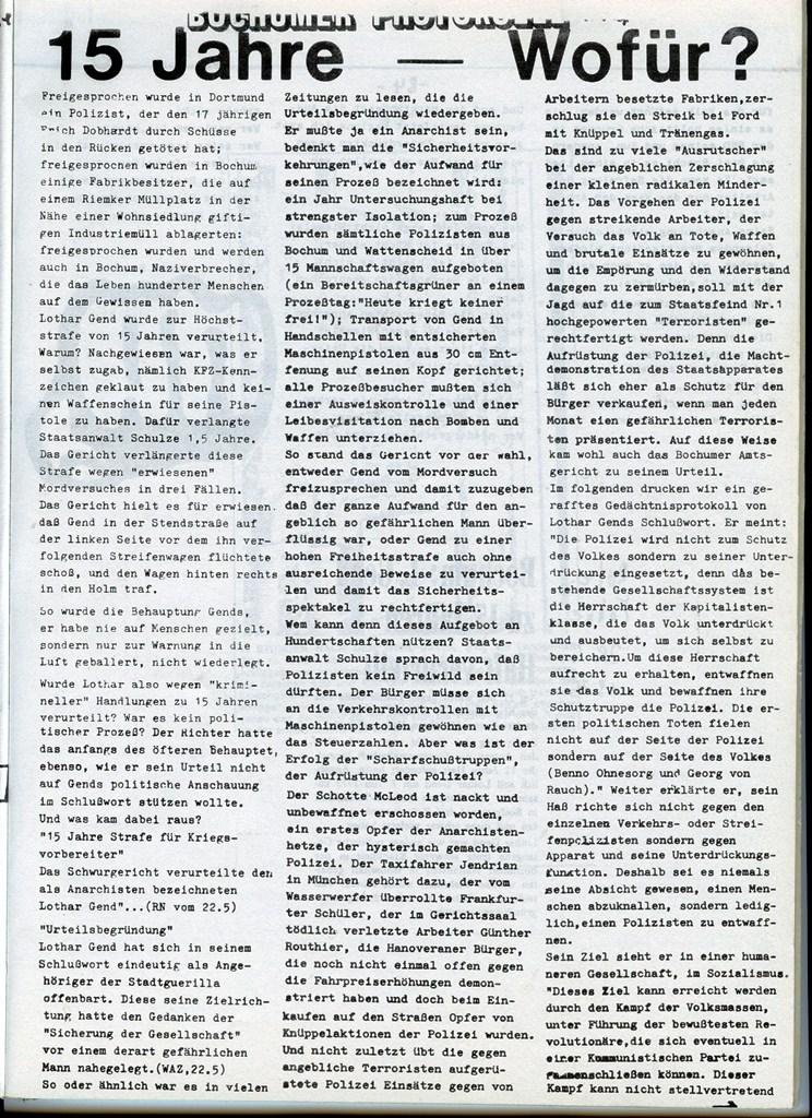Bochum_Lothar_Gend_1975_085