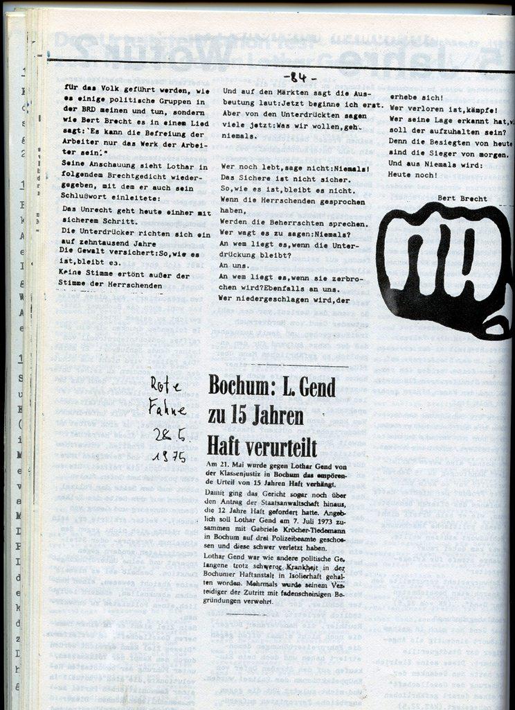 Bochum_Lothar_Gend_1975_086