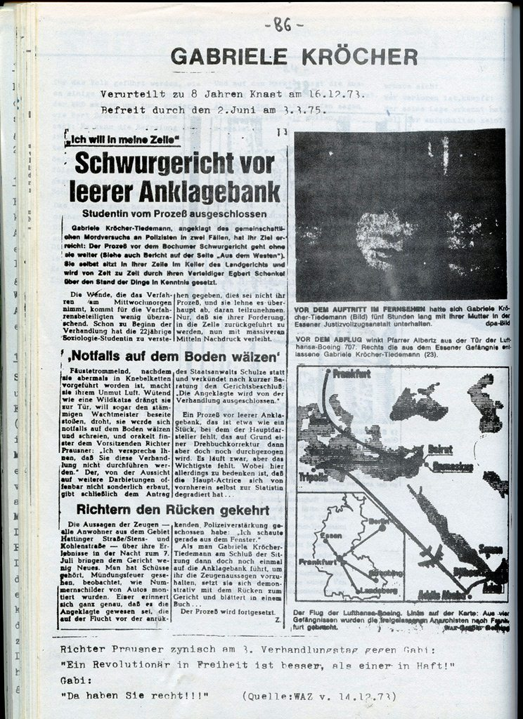 Bochum_Lothar_Gend_1975_088