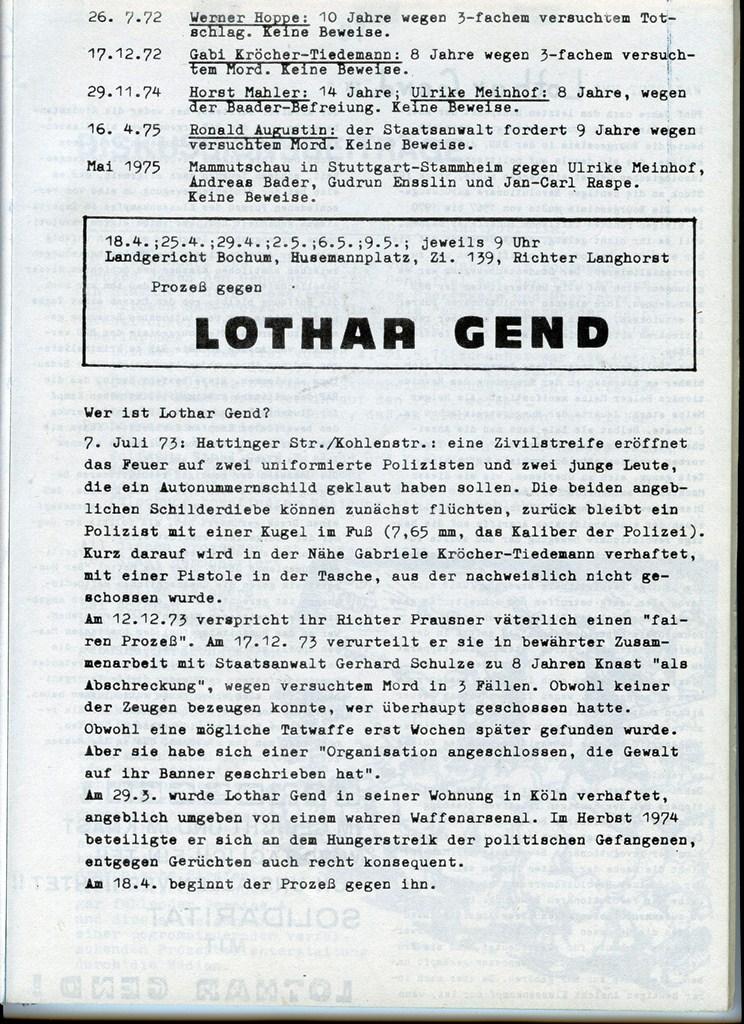 Bochum_Lothar_Gend_1975_089