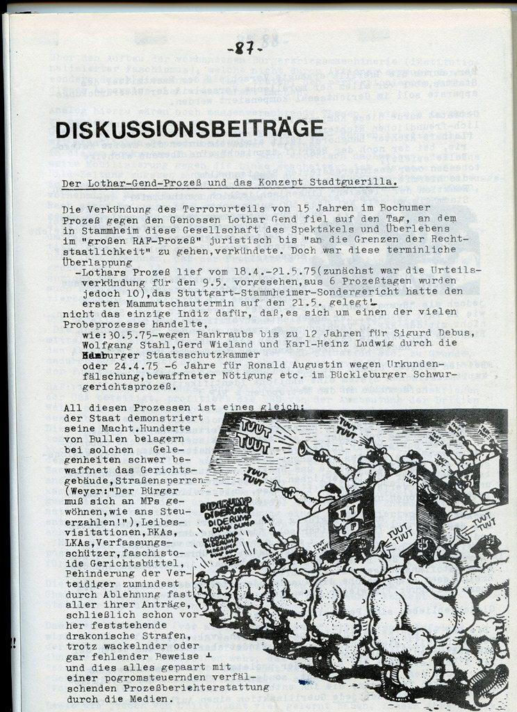 Bochum_Lothar_Gend_1975_091