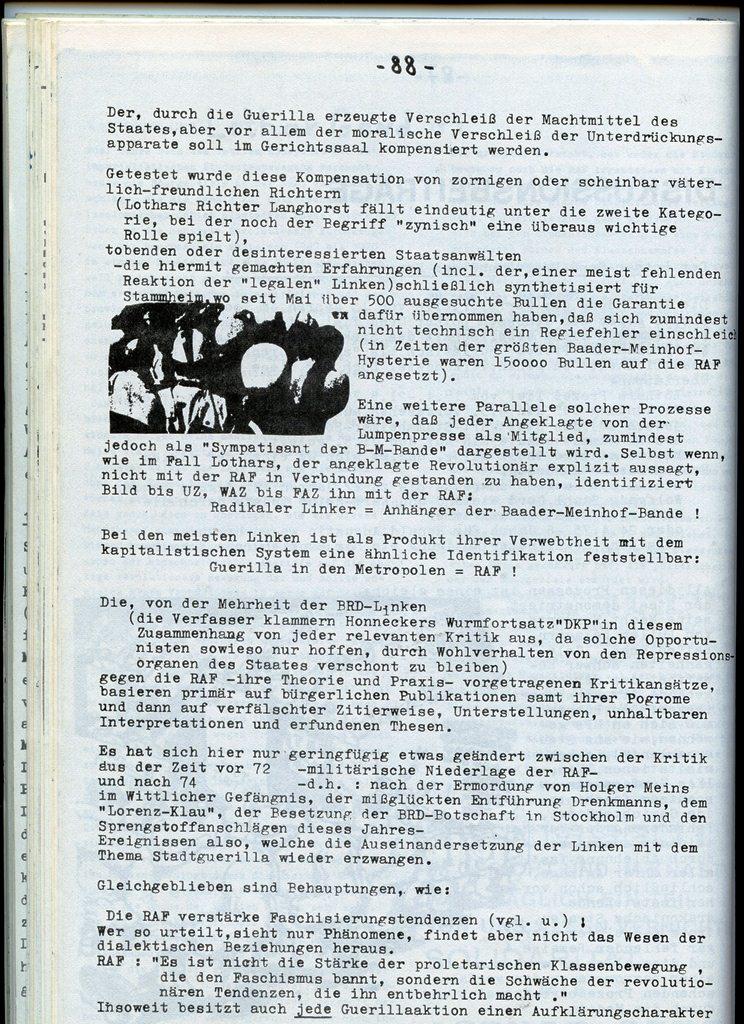 Bochum_Lothar_Gend_1975_092
