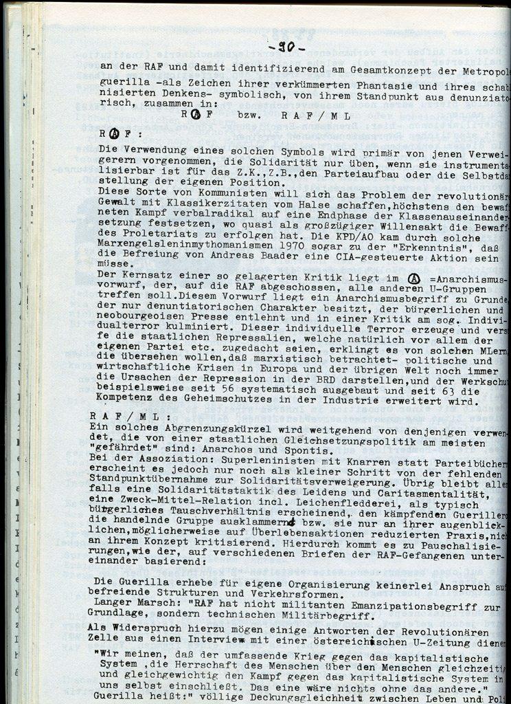 Bochum_Lothar_Gend_1975_094