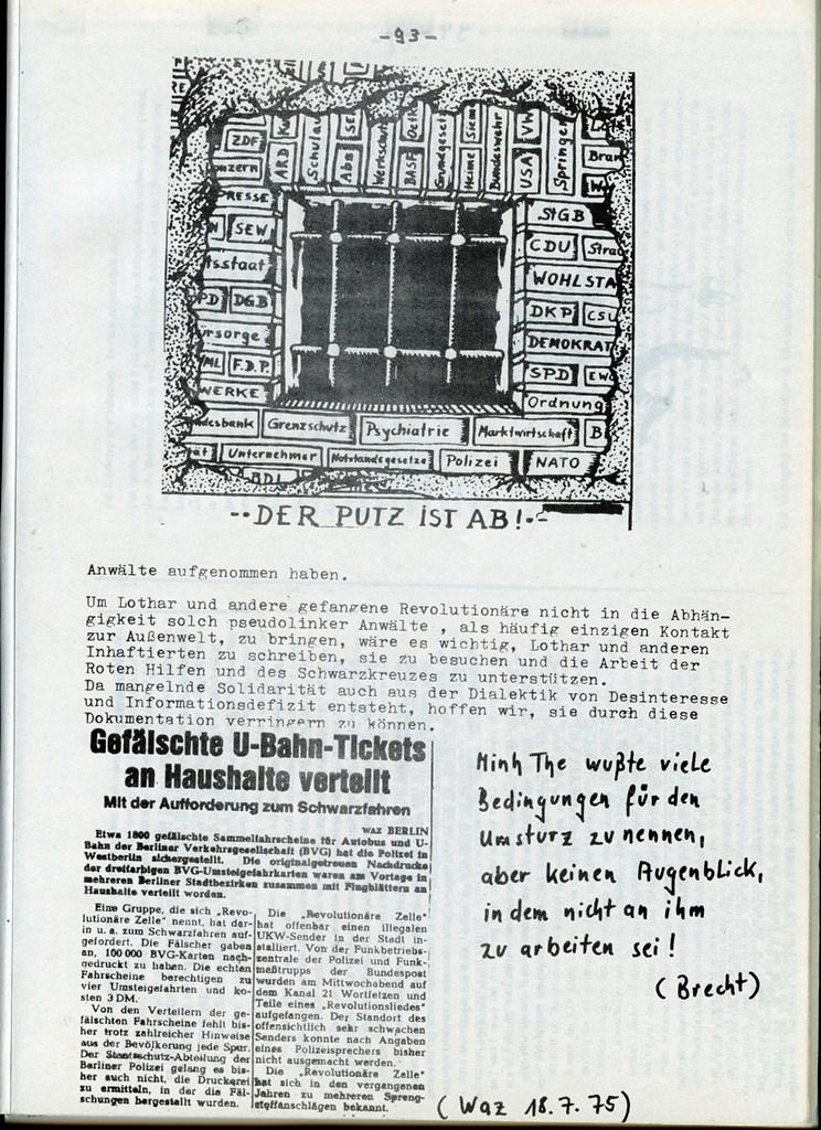 Bochum_Lothar_Gend_1975_097