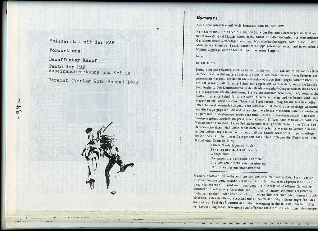 Bochum_Lothar_Gend_1975_098
