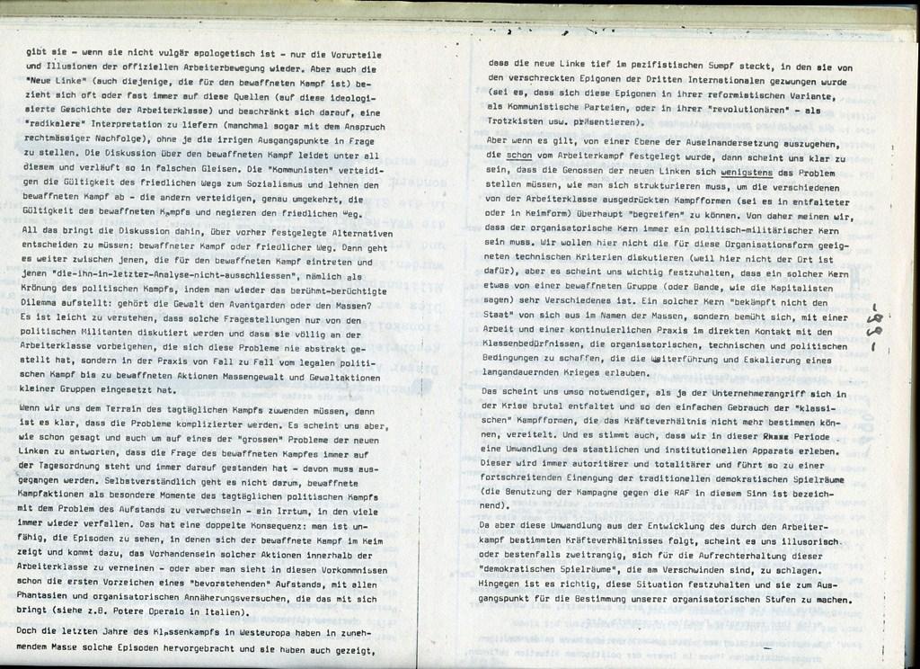 Bochum_Lothar_Gend_1975_103