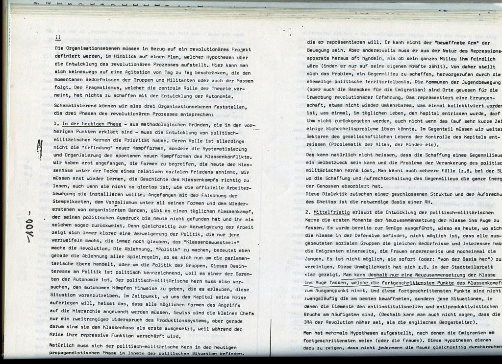 Bochum_Lothar_Gend_1975_104