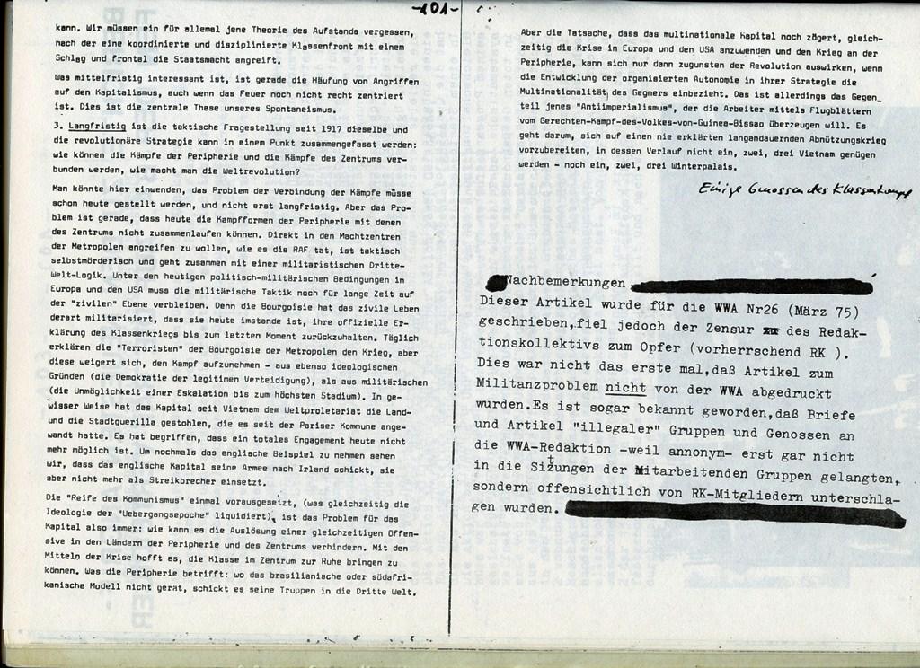 Bochum_Lothar_Gend_1975_105