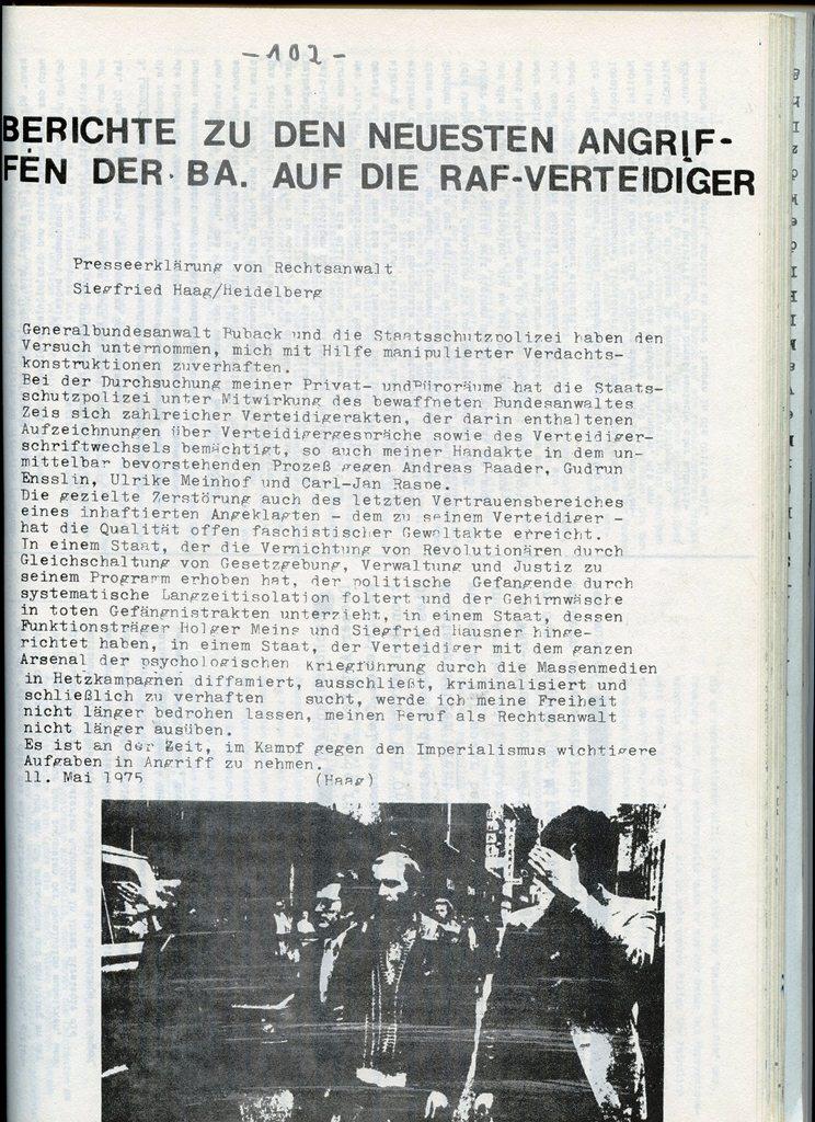 Bochum_Lothar_Gend_1975_106
