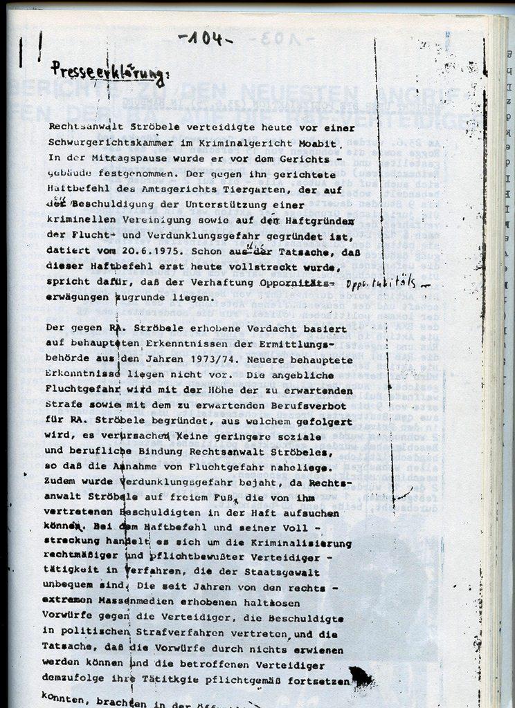 Bochum_Lothar_Gend_1975_108