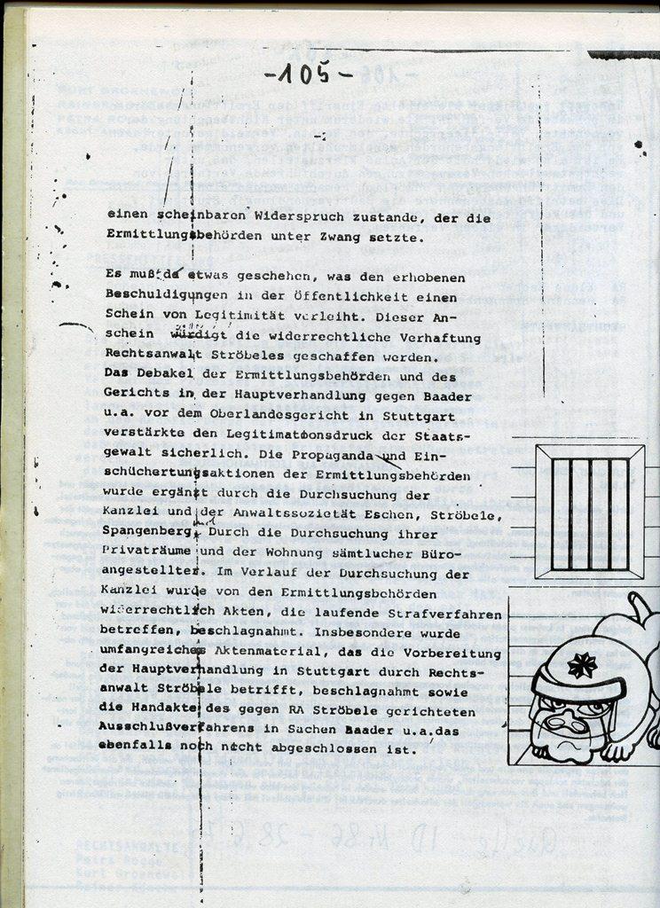 Bochum_Lothar_Gend_1975_109