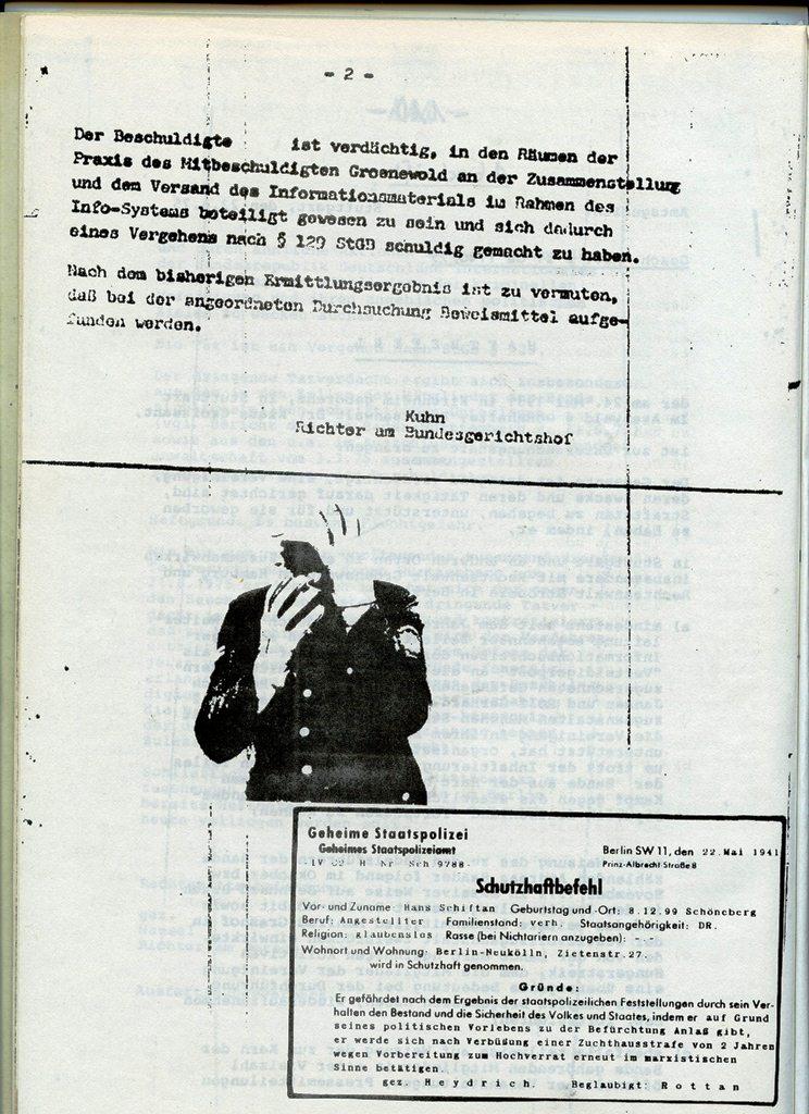 Bochum_Lothar_Gend_1975_113