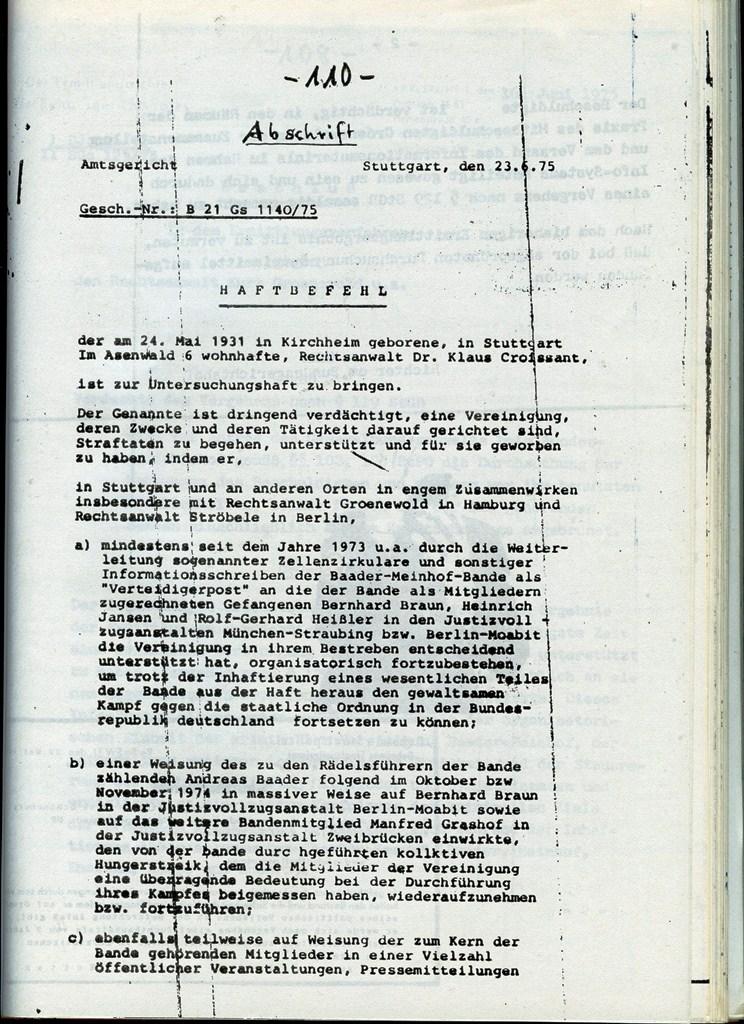 Bochum_Lothar_Gend_1975_114