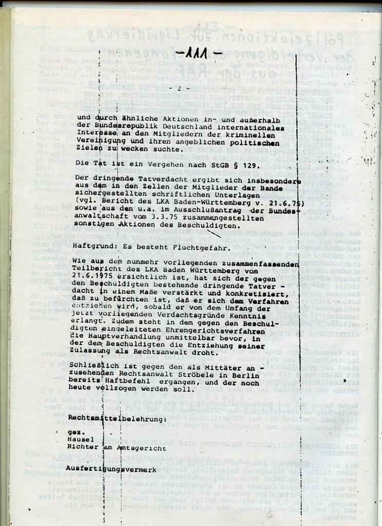 Bochum_Lothar_Gend_1975_115