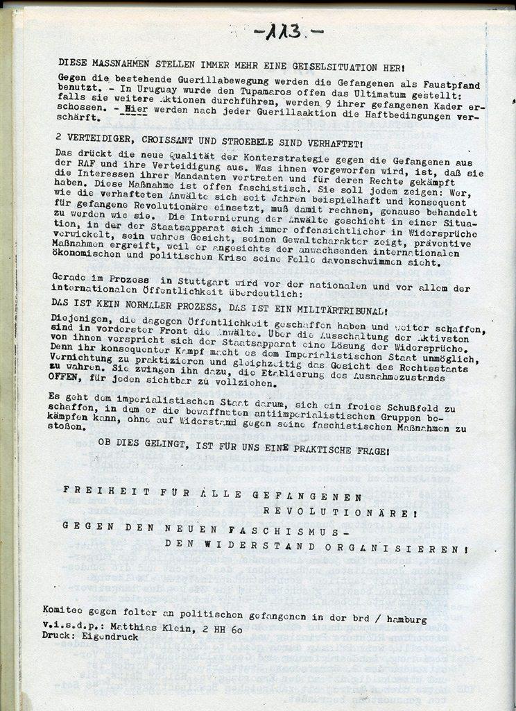 Bochum_Lothar_Gend_1975_117