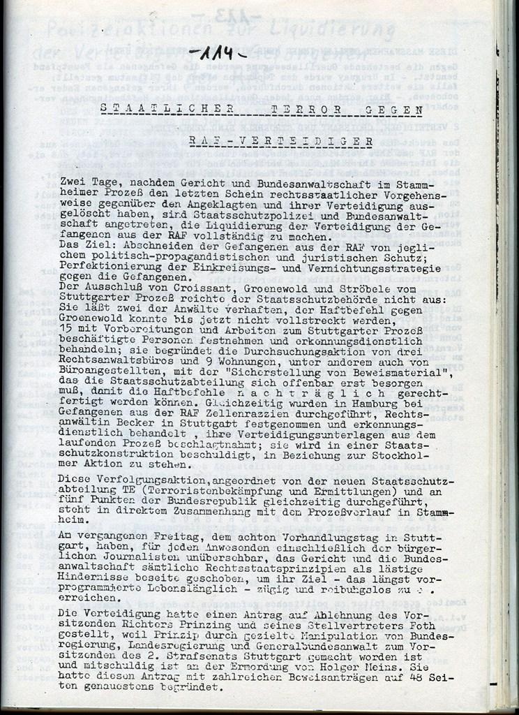 Bochum_Lothar_Gend_1975_119