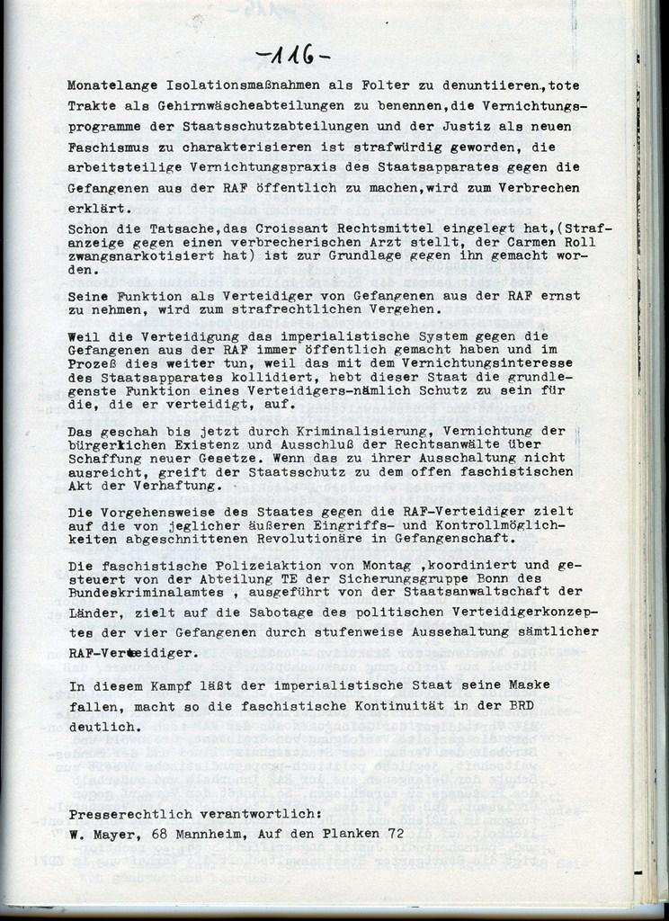 Bochum_Lothar_Gend_1975_121