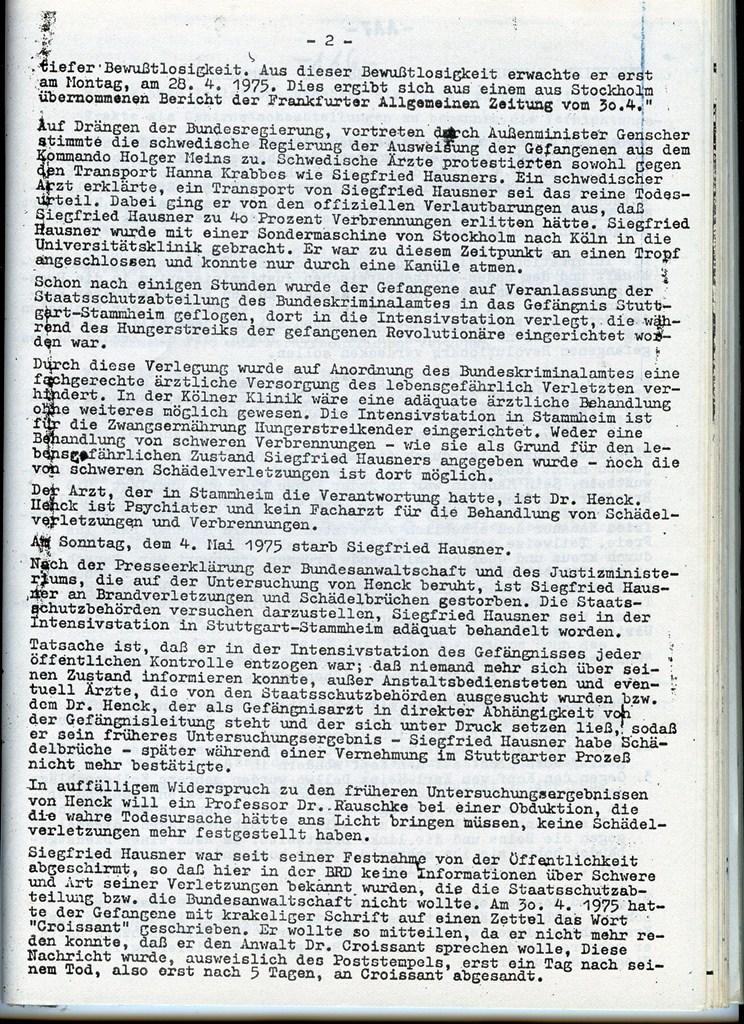 Bochum_Lothar_Gend_1975_123