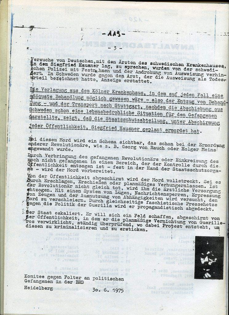Bochum_Lothar_Gend_1975_124