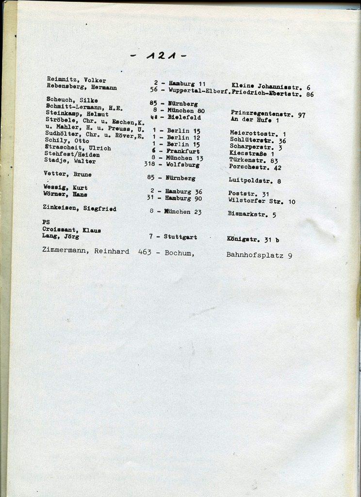 Bochum_Lothar_Gend_1975_126