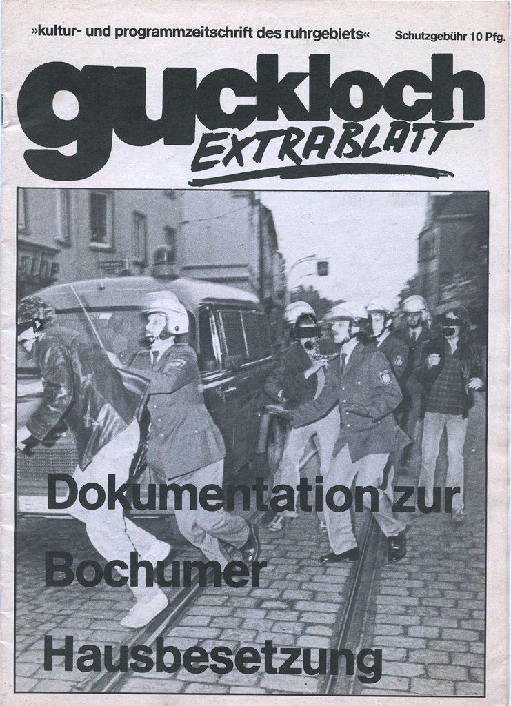 Bochum_Guckloch_Extra_1981_01