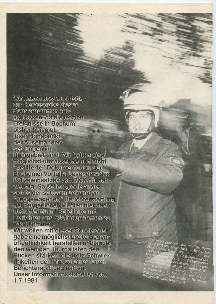 Bochum_Guckloch_Extra_1981_02