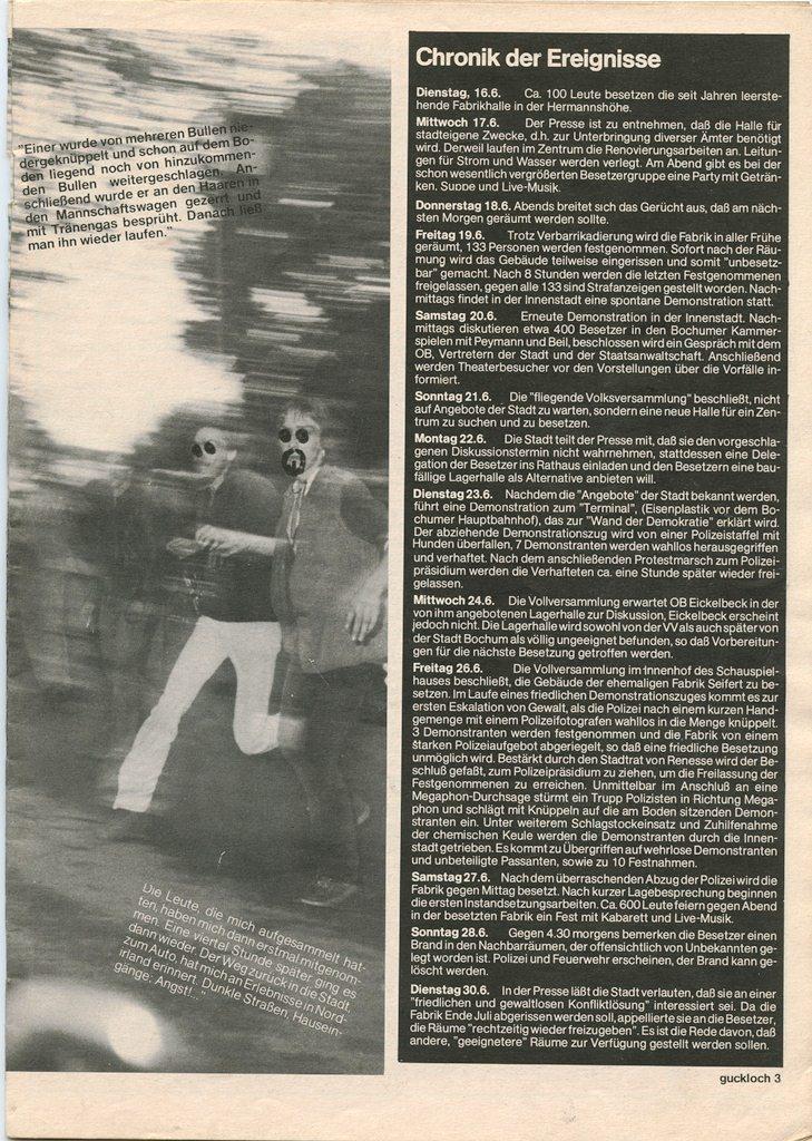 Bochum_Guckloch_Extra_1981_03
