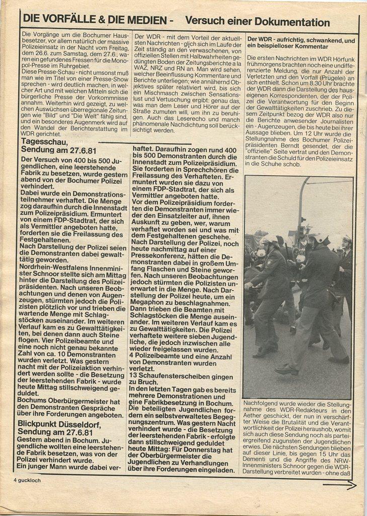 Bochum_Guckloch_Extra_1981_04