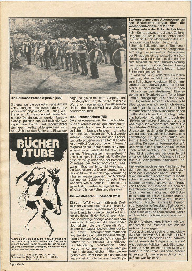 Bochum_Guckloch_Extra_1981_06