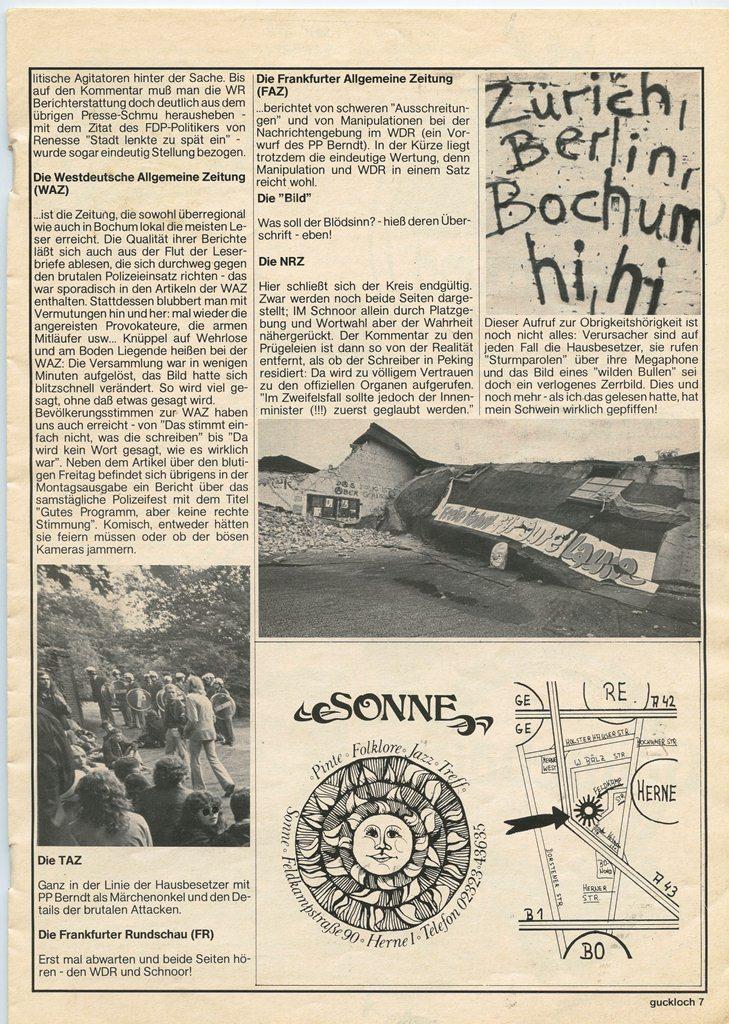 Bochum_Guckloch_Extra_1981_07