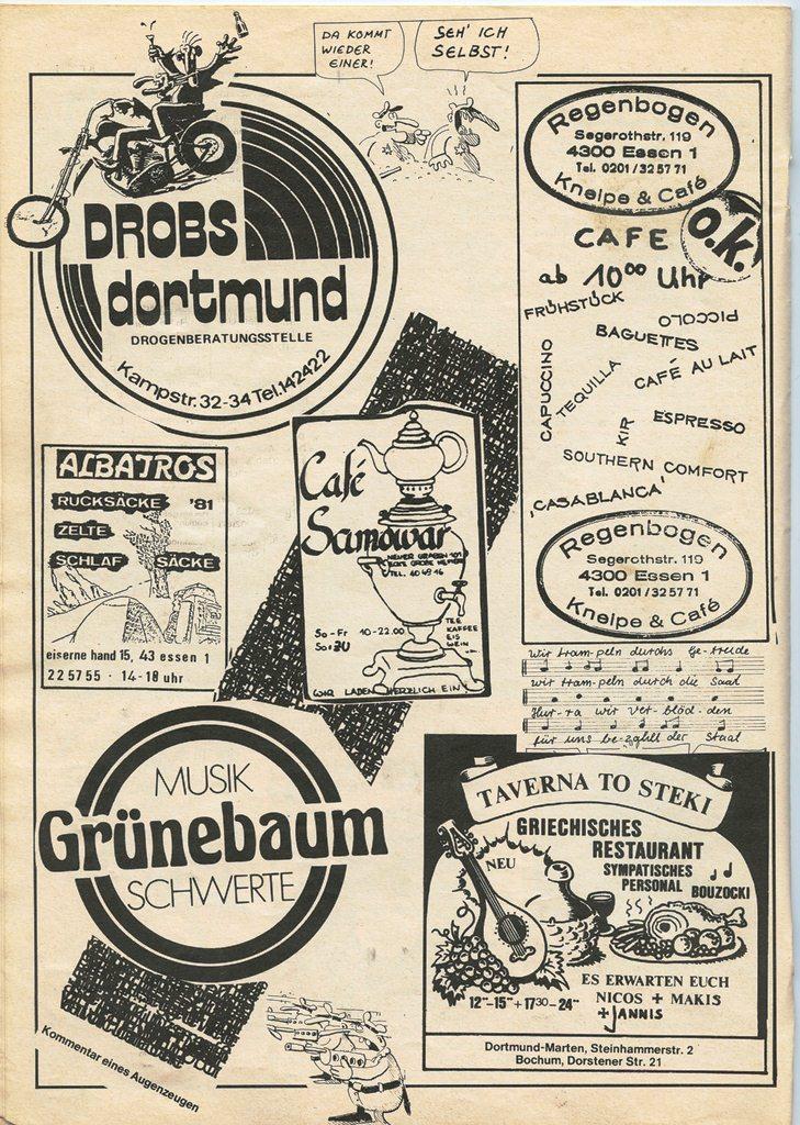 Bochum_Guckloch_Extra_1981_08