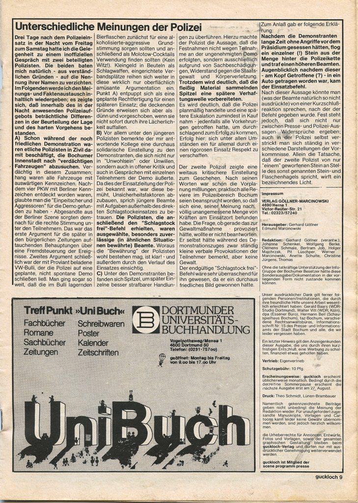 Bochum_Guckloch_Extra_1981_09