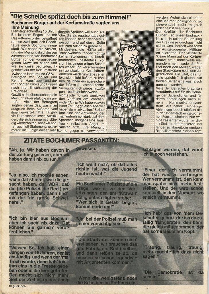 Bochum_Guckloch_Extra_1981_10