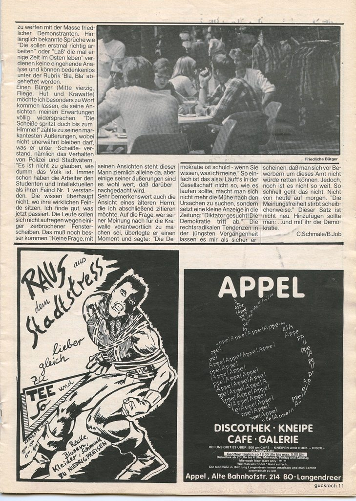 Bochum_Guckloch_Extra_1981_11