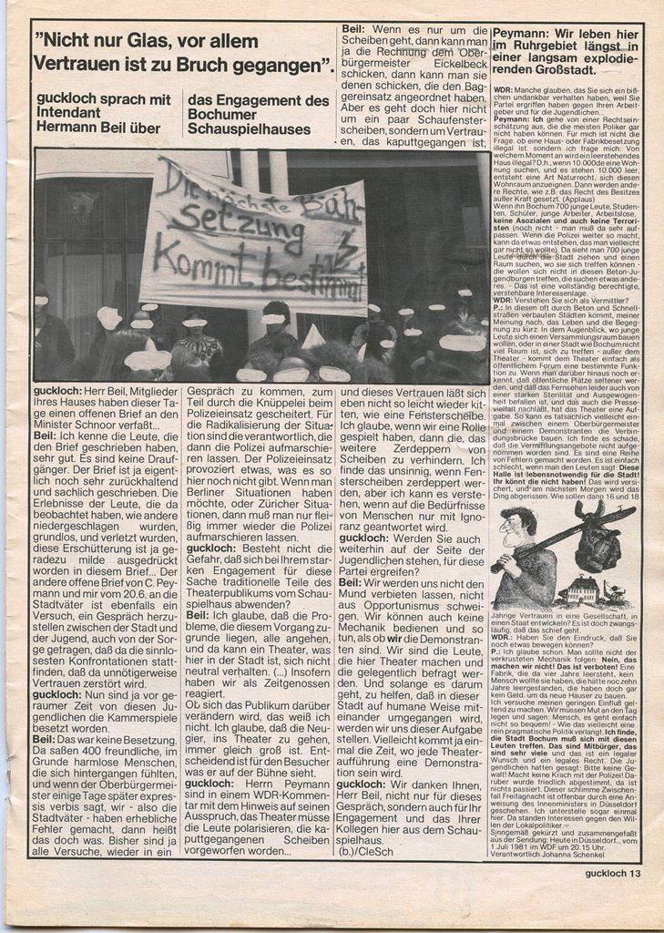 Bochum_Guckloch_Extra_1981_13