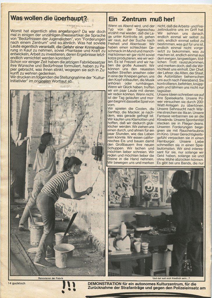 Bochum_Guckloch_Extra_1981_14