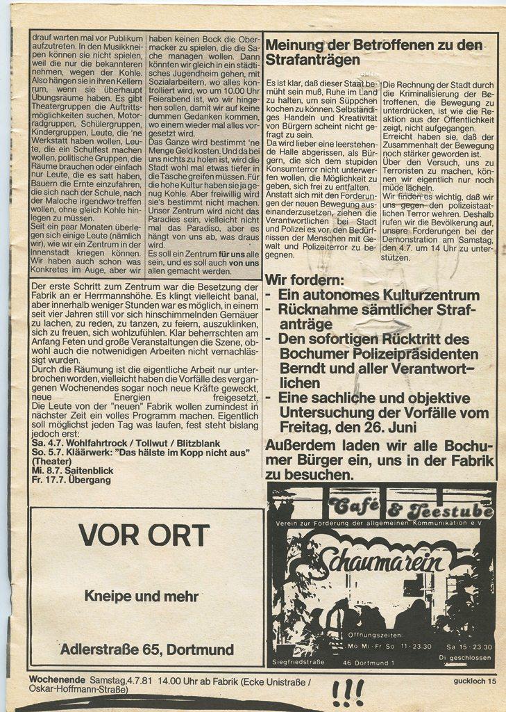 Bochum_Guckloch_Extra_1981_15