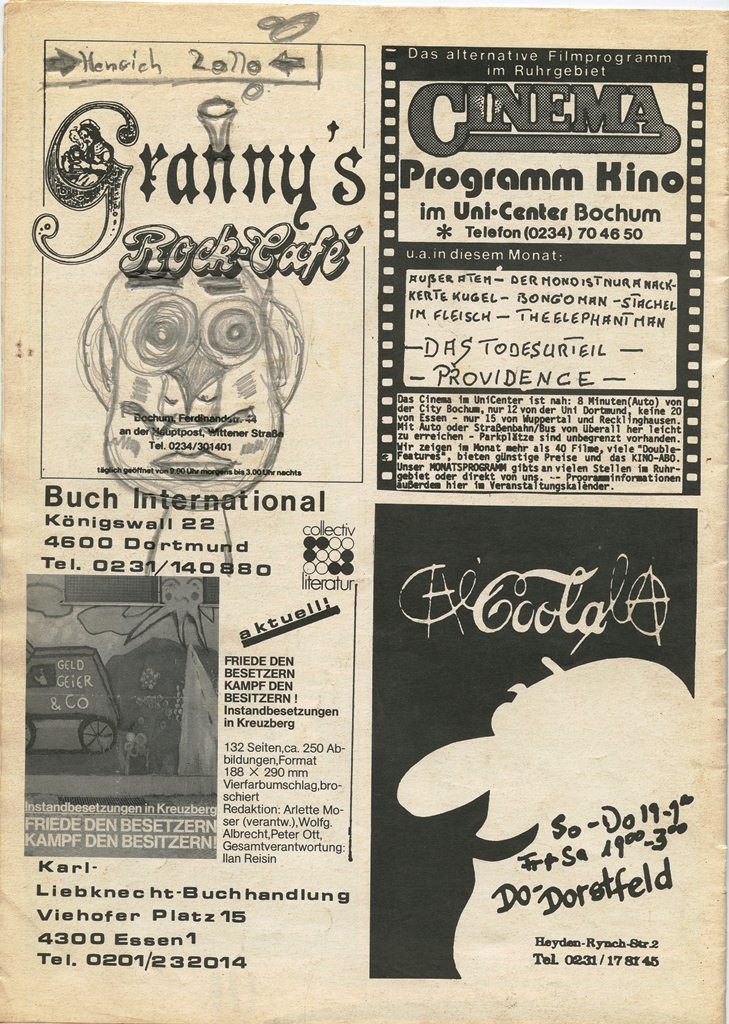 Bochum_Guckloch_Extra_1981_16