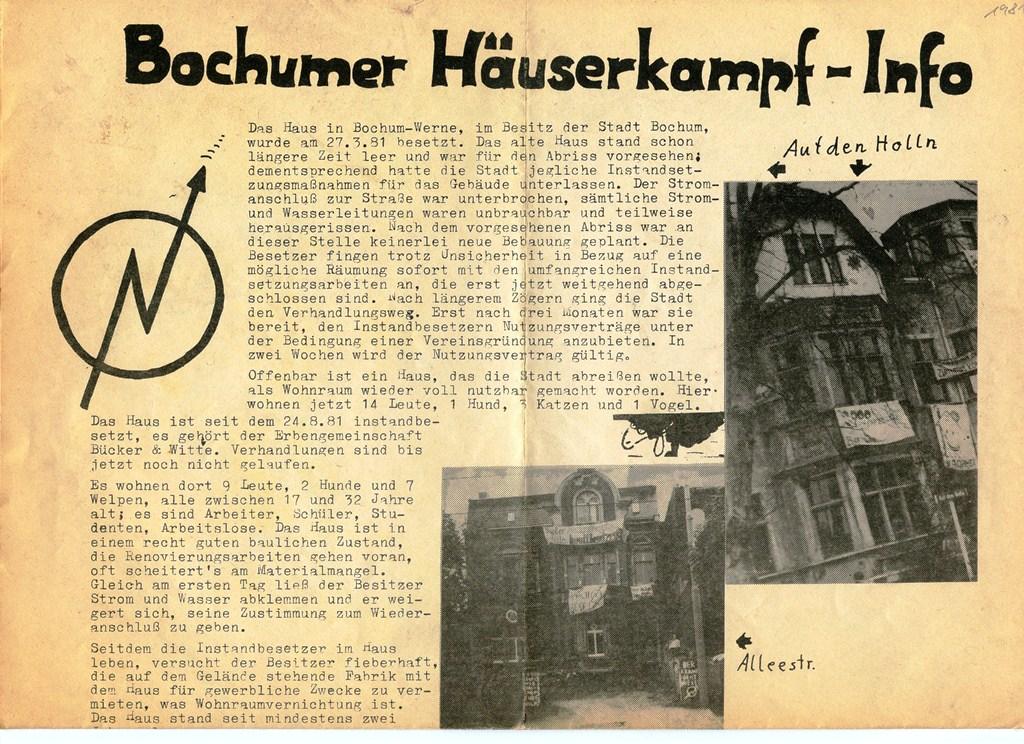 Bochum_Hausbesetzungen_1981_47