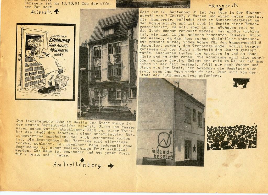 Bochum_Hausbesetzungen_1981_48